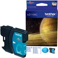 Brother LC1100C tintapatron
