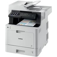 Brother MFC-L8900CDW szines duplex multi