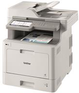 Brother MFC-L9570CDW színes duplex multi
