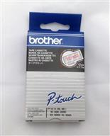 Brother P-touch TC-102 szalag