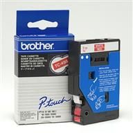 Brother P-touch TC-495 szalag