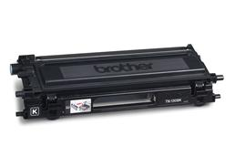 Brother TN-130BK toner