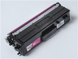 Brother TN-421M toner