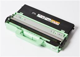 Brother WT-220CL waste toner